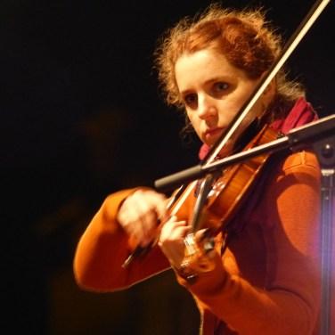 20140420_Concerto Veronica Marchi Piazza Bra Verona 731