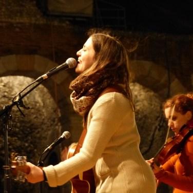 20140420_Concerto Veronica Marchi Piazza Bra Verona 844