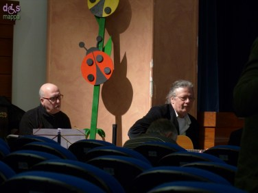20140422 Festival di San Zeno in Monte 04