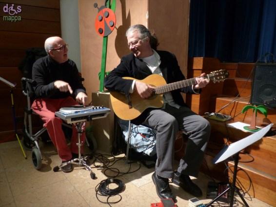 20140422 Festival di San Zeno in Monte 05