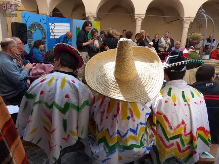 20140422 Festival di San Zeno in Monte 08