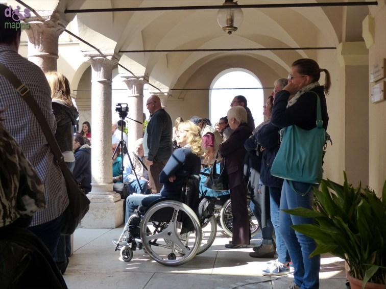 20140422 Festival di San Zeno in Monte 10