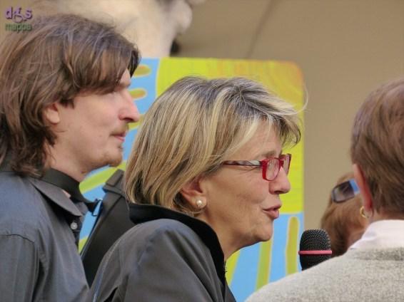 20140422 Festival di San Zeno in Monte 12