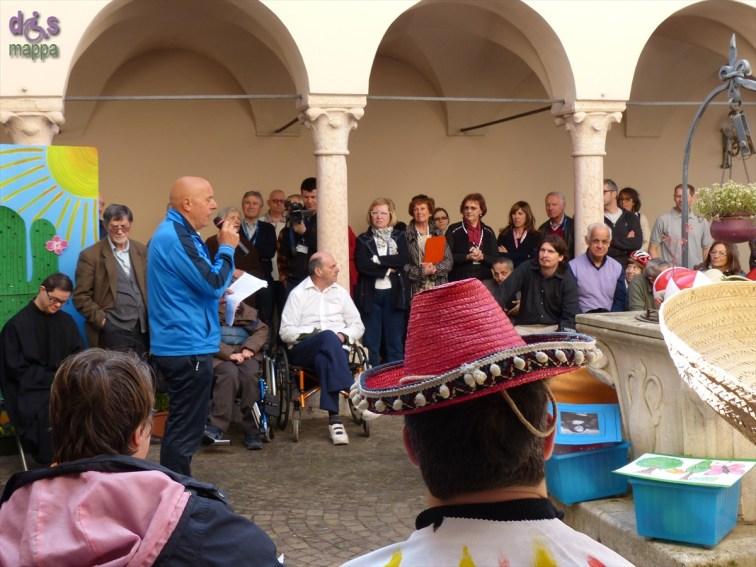 20140422 Festival di San Zeno in Monte 17