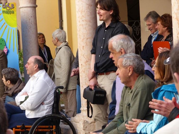 20140422 Festival di San Zeno in Monte 20