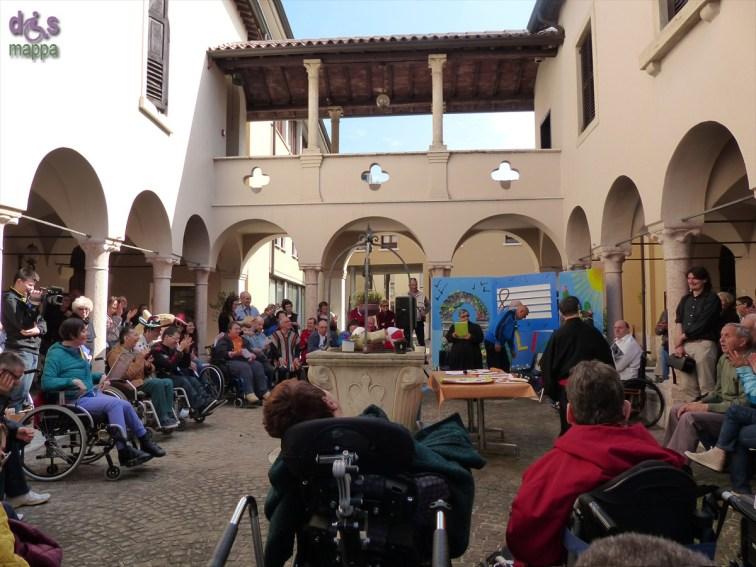 20140422 Festival di San Zeno in Monte 22