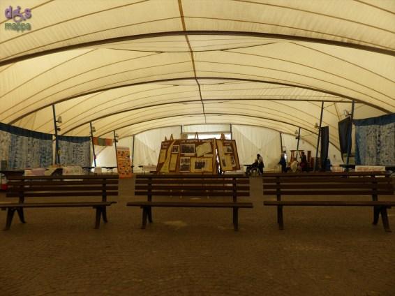 20140422 Festival di San Zeno in Monte 25