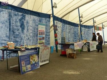 20140422 Festival di San Zeno in Monte 27