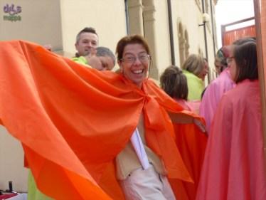 20140422 Festival di San Zeno in Monte 39
