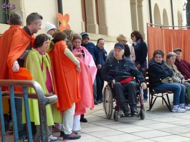 20140422 Festival di San Zeno in Monte 41