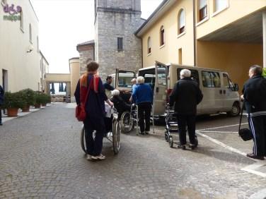 20140422 Festival di San Zeno in Monte 50
