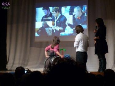 20140424 Premio Festival San Zeno dismappa 04