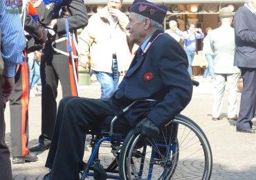 20140425 Festa liberazione ufficiale disabile Verona