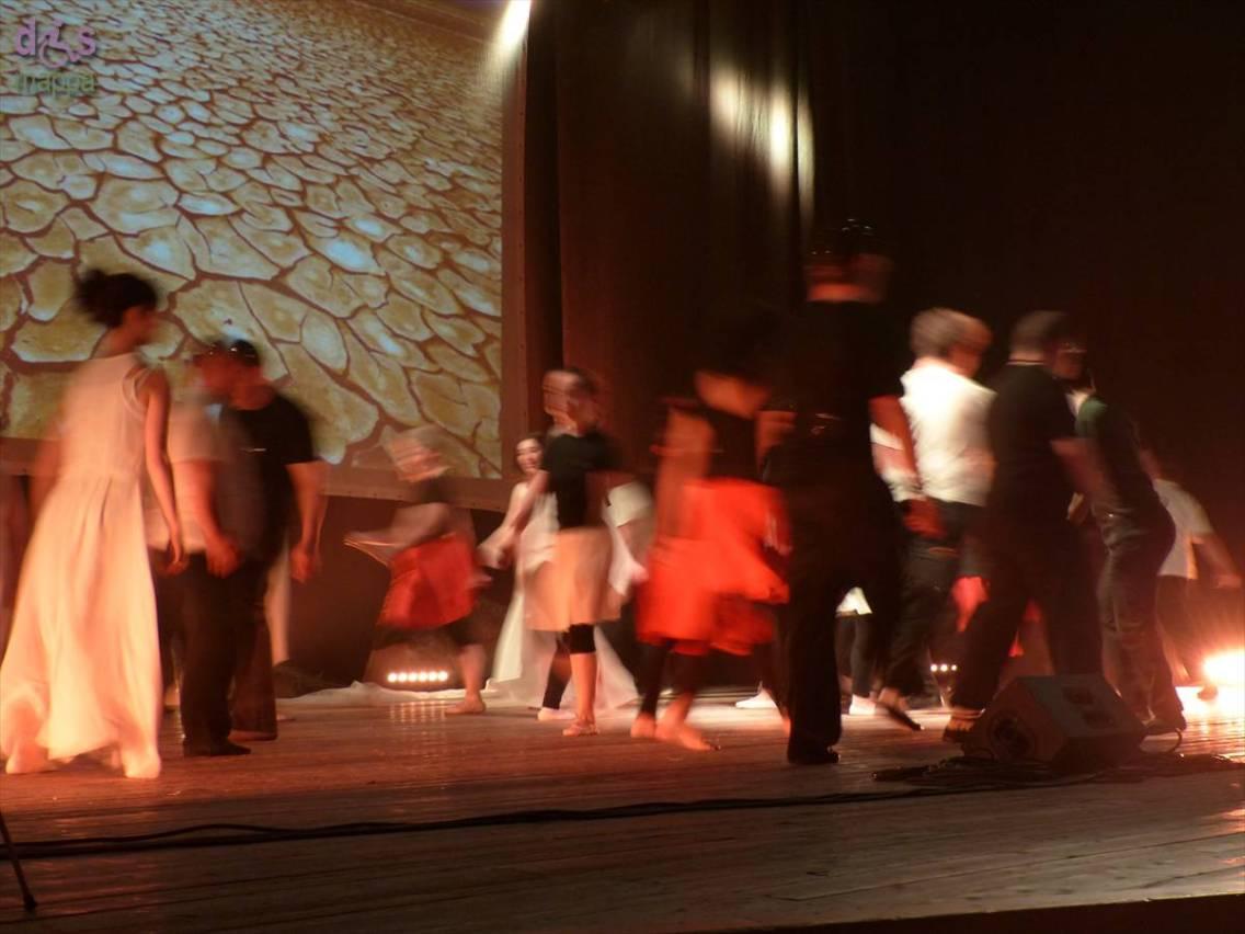 20140425 spettacolo la grande sfida teatro camploy verona 005