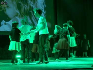 20140425 spettacolo la grande sfida teatro camploy verona 0088