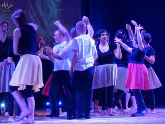 20140425 spettacolo la grande sfida teatro camploy verona 0108