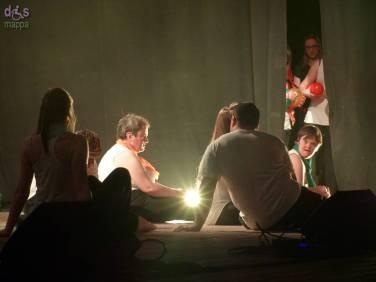 20140425 spettacolo la grande sfida teatro camploy verona 0185