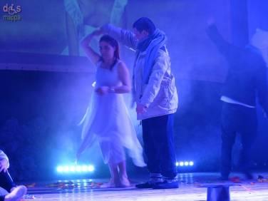 20140425 spettacolo la grande sfida teatro camploy verona 309