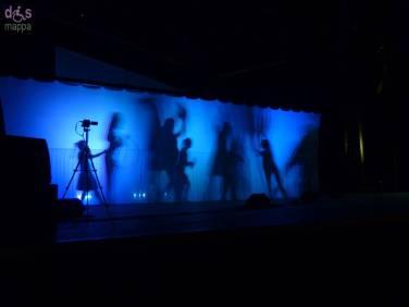 20140425 spettacolo la grande sfida teatro camploy verona 446