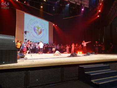 20140425 spettacolo la grande sfida teatro camploy verona 524