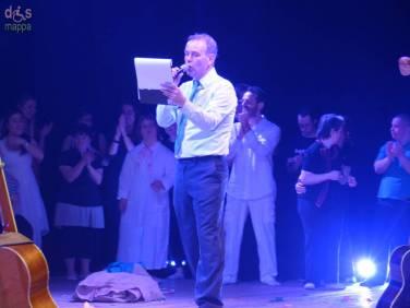 20140425 spettacolo la grande sfida teatro camploy verona 527