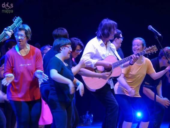 20140425 Pippo Pollina spettacolo la grande sfida teatro camploy verona 544