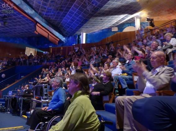 20140425 spettacolo la grande sfida teatro camploy verona 627