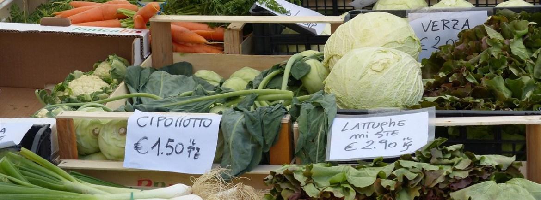 20140417 Mercato biologico Piazza Isolo Verona 03