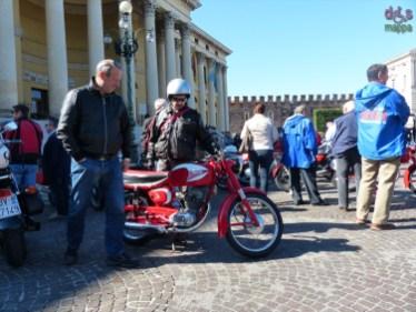 20140504 Motoraduno Piazza Bra Verona 675