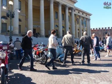 20140504 Motoraduno Piazza Bra Verona 676