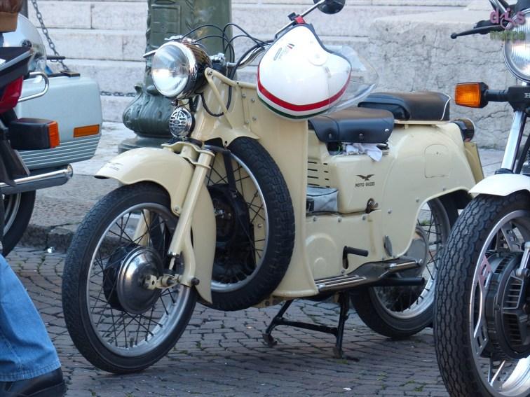 20140504 Motoraduno Piazza Bra Verona 677