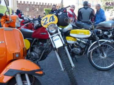 20140504 Motoraduno Piazza Bra Verona 709