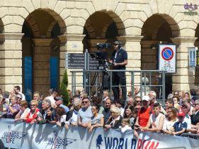 20140504 Wings for Life World Run Italy Verona 00942