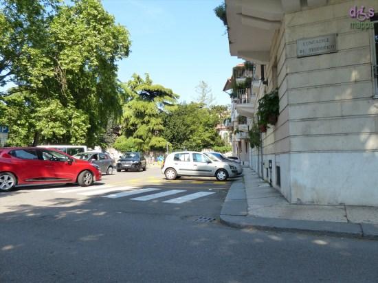 20140505 Parcheggio disabili lungadige Verona