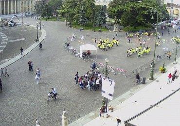 20140507-Festa-sicurezza-stradale-scuole-webcam-verona