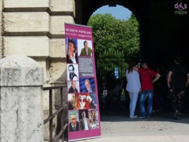 20140510 Noemi Mondo marcio Verona 02