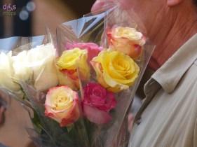 20140522 Benedizione rose Santa Rita Verona 05