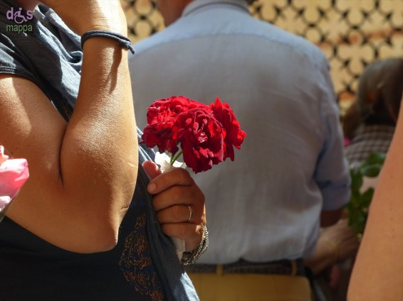20140522 Benedizione rose Santa Rita Verona 06