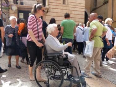 20140522 Benedizione rose Santa Rita Verona 12