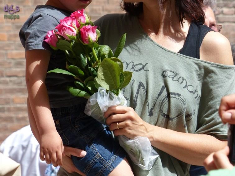 20140522 Benedizione rose Santa Rita Verona 16