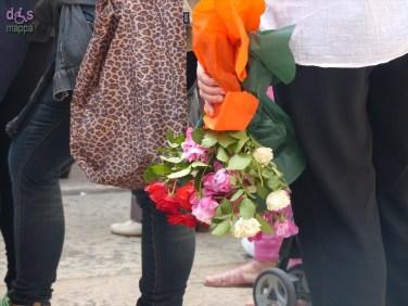 20140522 Benedizione rose Santa Rita Verona 19