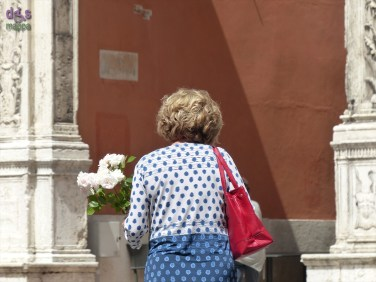 20140522 Benedizione rose Santa Rita Verona 20