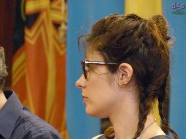 20140530 Giulia Cailotto CasaOz Verona
