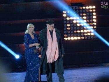 20140601 Dario Fo Arena di Verona 564