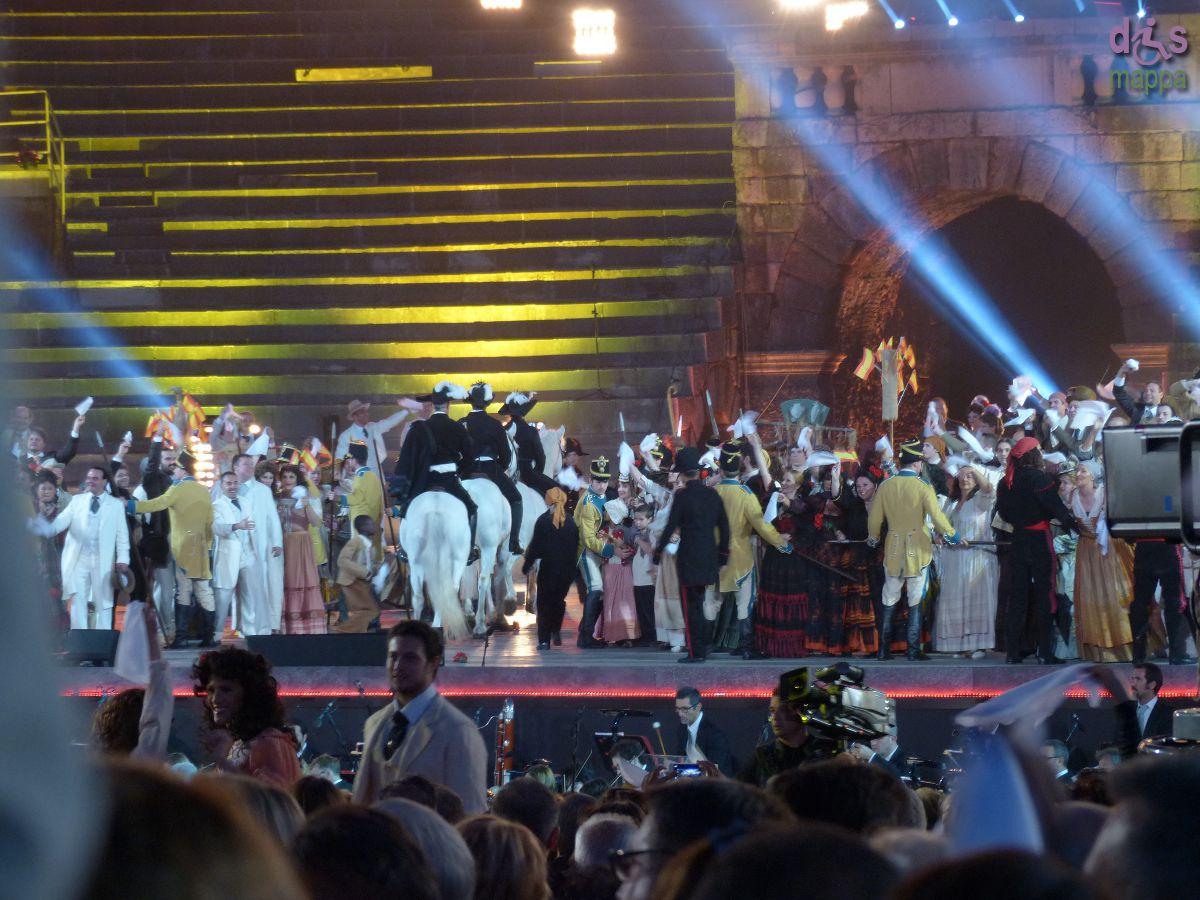 20140601 Carmen Arena di Verona 29