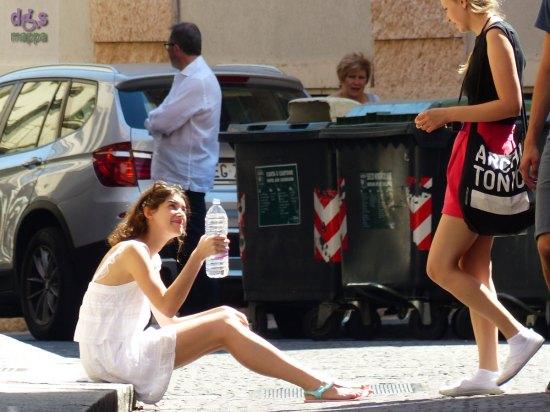 20140610 Ragazze acqua estate Verona