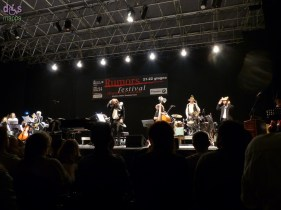 20140621 Concerto Vinicio Capossela Rumors Verona 80169