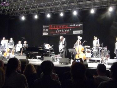20140621 Concerto Vinicio Capossela Rumors Verona 80174