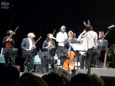 20140621 Concerto Vinicio Capossela Rumors Verona 80319
