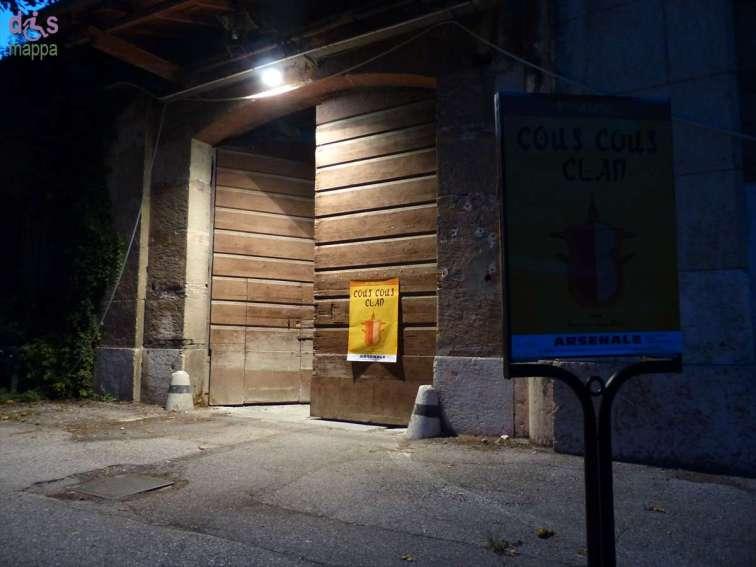 20140731 Cous cous clan Teatro cortili Verona 288